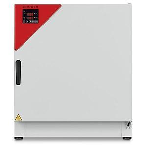 Incubateur Binder à CO2 - C 170 - Porte à droite