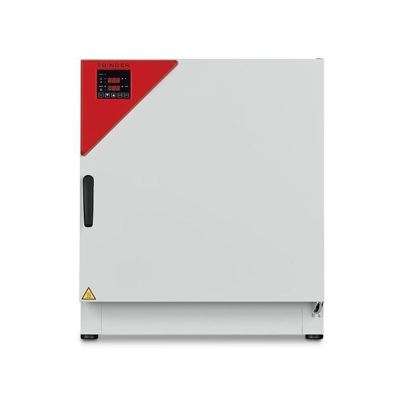 Incubateur Binder à CO2 - C 170 - Porte à gauche