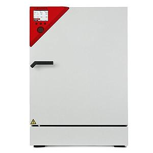 Incubateur CO2 CB 220 - Binder
