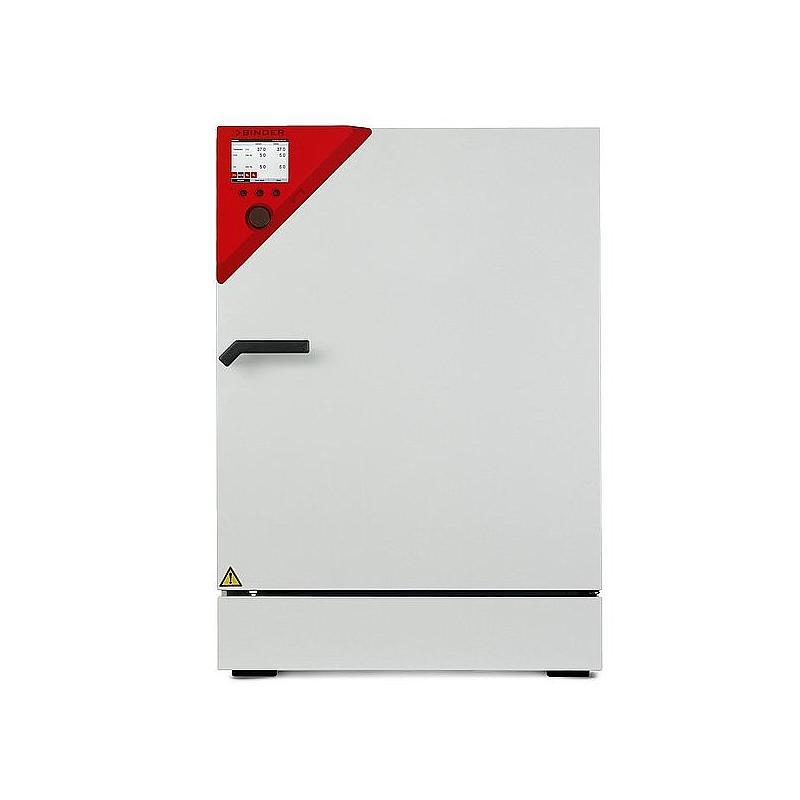 Incubateur CO2 CB 220