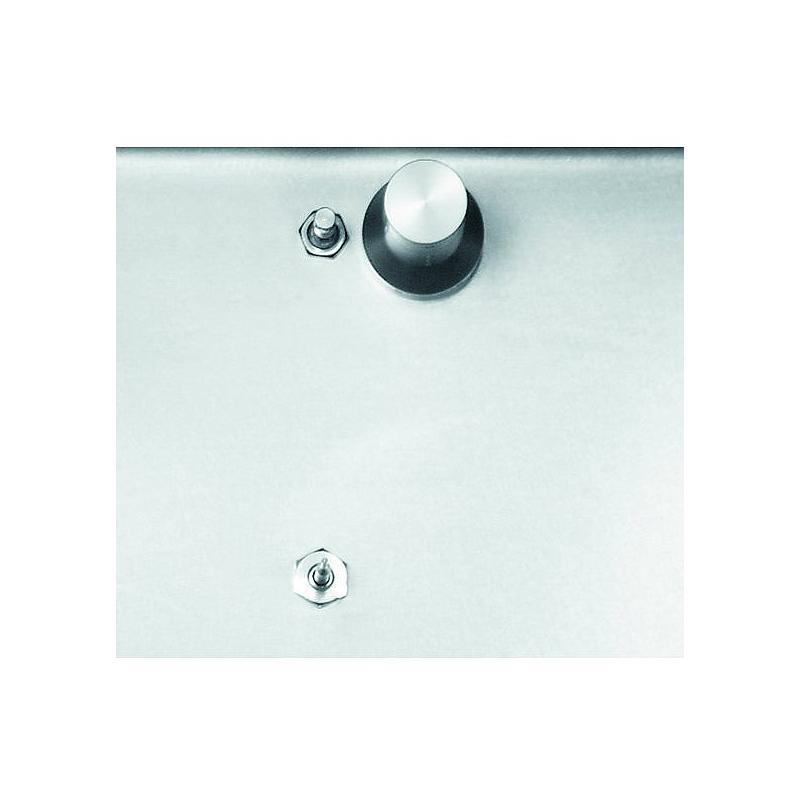 Incubateur CO2 CB 220 - Binder