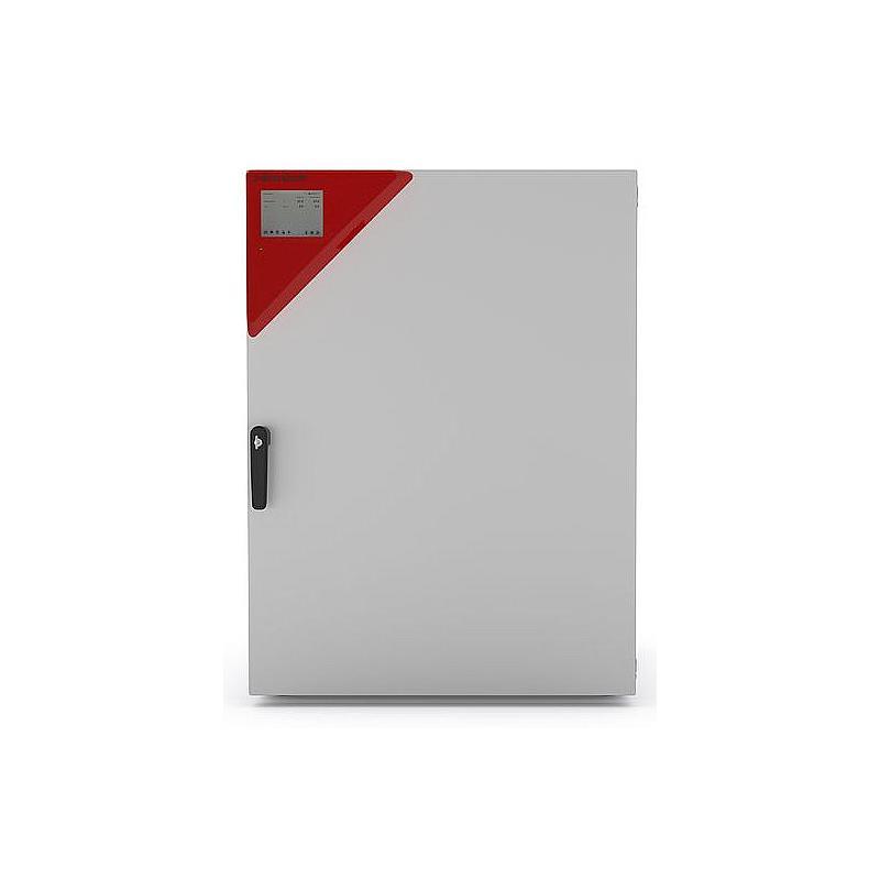 Incubateur CO2 CB 260 - Binder