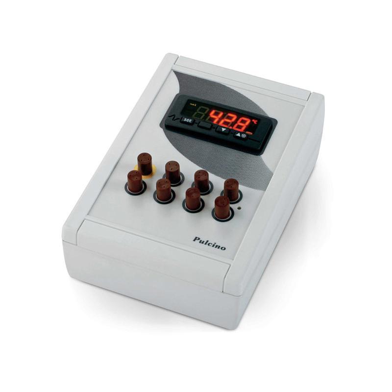 Incubateur électronique - Midmark
