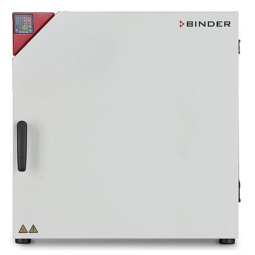 Incubateur microbiologique BD-S 115 - Binder