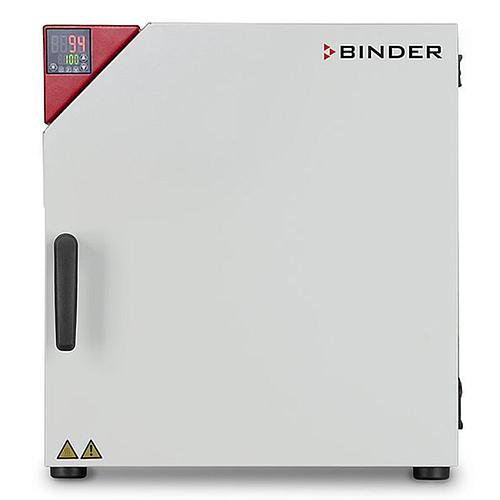 Incubateur microbiologique BD-S 56 - Binder
