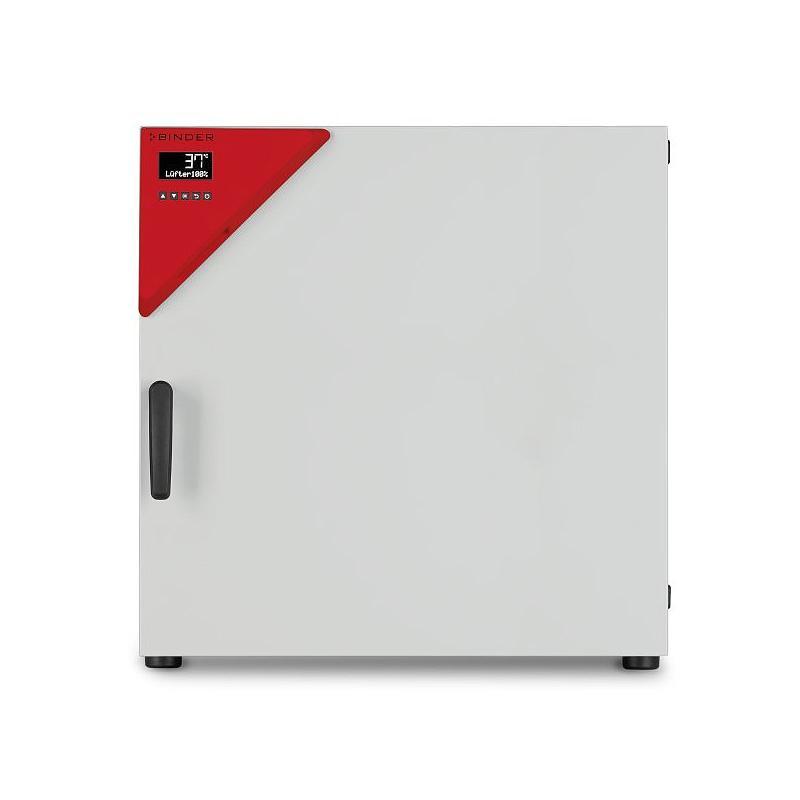 Incubateur microbiologique ventilé BF 115 - Binder