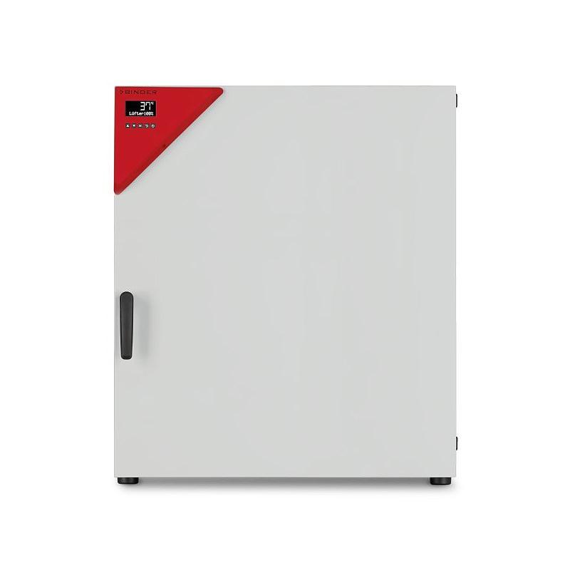 Incubateur microbiologique ventilé BF 260 - Binder