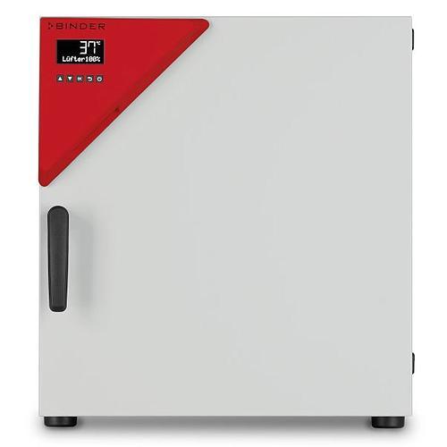 Incubateur microbiologique ventilé BF 56 - Binder
