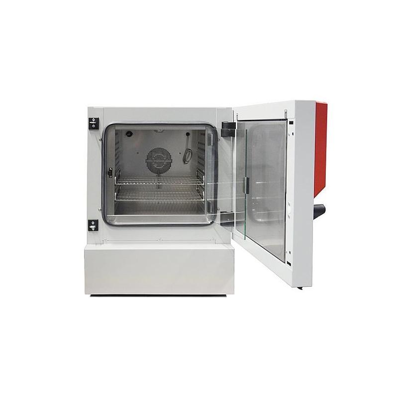 Incubateur réfrigéré à convexion forcée KB 115 - Binder