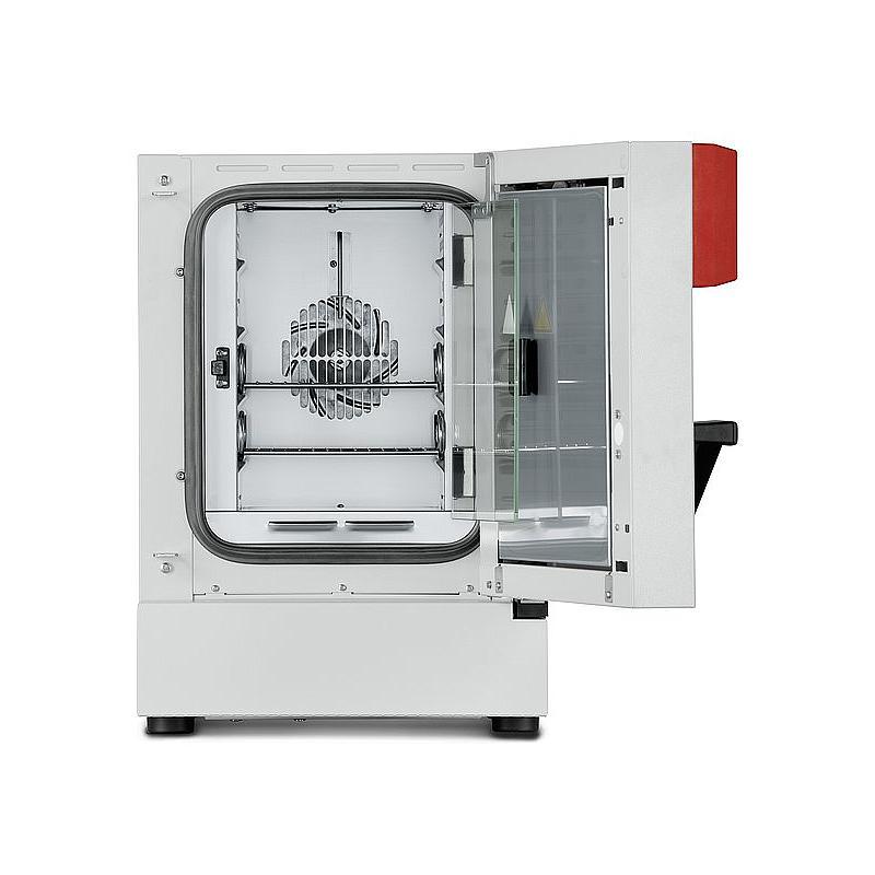 Incubateur réfrigéré à convexion forcée KB 23 - Binder