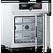 Incubateur réfrigéré à effet Peltier - IPP110PLUS - Memmert