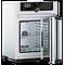 Incubateur réfrigéré à effet Peltier - IPP55 - Memmert