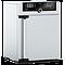 Incubateur réfrigéré à effet Peltier - IPP55PLUS - Memmert