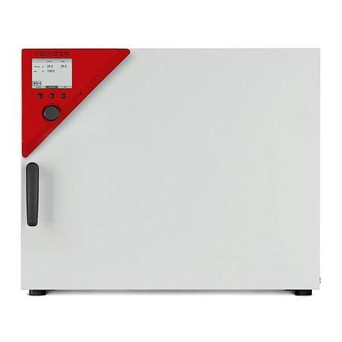 Incubateur réfrigéré à effet Peltier KT-115 - Binder