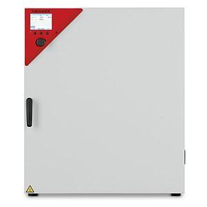 Incubateur réfrigéré à effet Peltier KT-170 - Binder