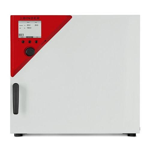 Incubateur réfrigéré à effet Peltier KT-53 - Binder