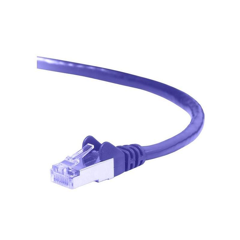 Interface Ethernet pour logiciel de communication pour BF - Binder