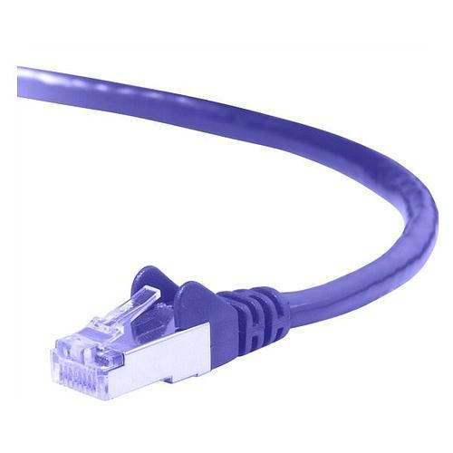 Interface Ethernet pour logiciel de communication pour ED / BD - Binder