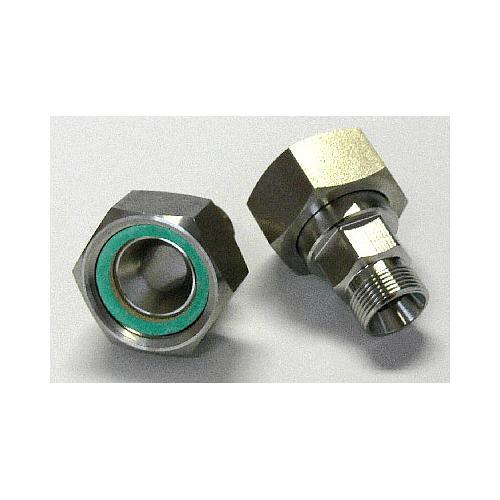 JUL-8890040 - 2 adaptateurs G 3/4