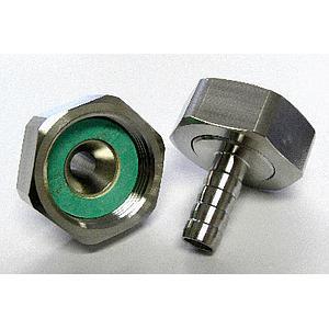 JUL-8890044 - 2 adaptateurs G1 1/4