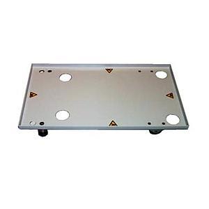 JUL-8910045 - Support à roulettes pour refroidisseur F250