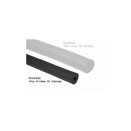 JUL-8930425 - 1 m d'isolant de tuyau Ø int. 35 mm  pour tuyau renforcé avec Ø int. 1