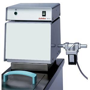 JUL-9790000 - Boîtier de commande MVS pour eau de refroidissement