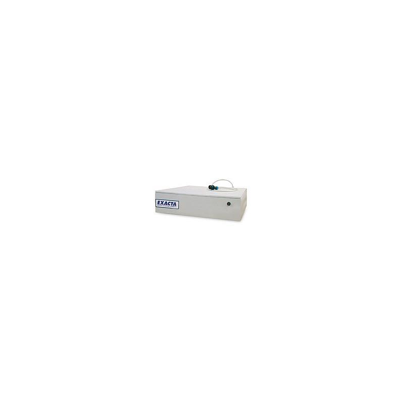 K89190 - Système complet de ventilation pour armoire de sécurité