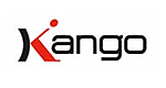 Kango