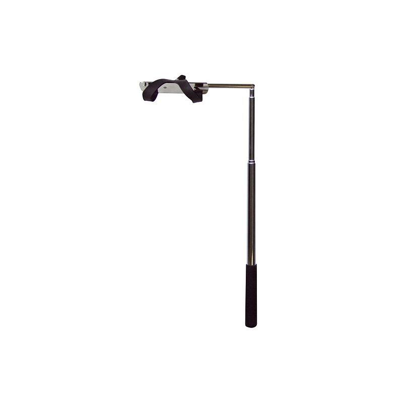 KIM-17012 - Rallonge télescopique - 1 m - KIMO