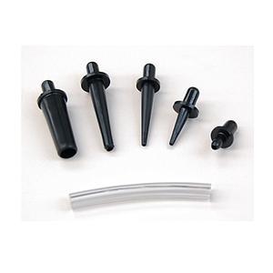 Kit adaptateur pour tuyaux de 5 à 14 mm - Bürkle