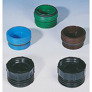 Kit d'adaptateur pour pompe Pump-it®  - Bürkle