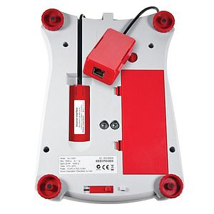 Kit interface Ethernet - Ohaus