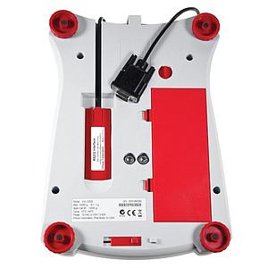 Kit interface RS232 Ohaus