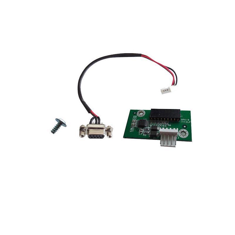Kit pour interface RS232 pour balances Defender 2000 - Ohaus