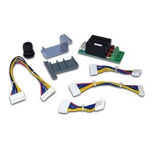 Kit relais AC T51/T71 - Ohaus