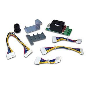 Kit relais DC T51 / T71 - Ohaus
