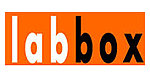 Labbox