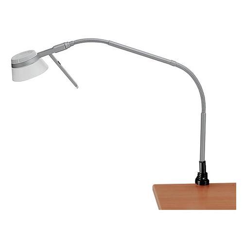 Lampe à LED Amalia 9 P S7 - Waldmann
