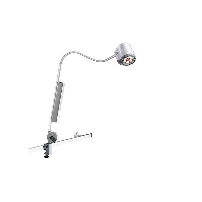 Lampe à LED Halux 20 PSX - Waldmann