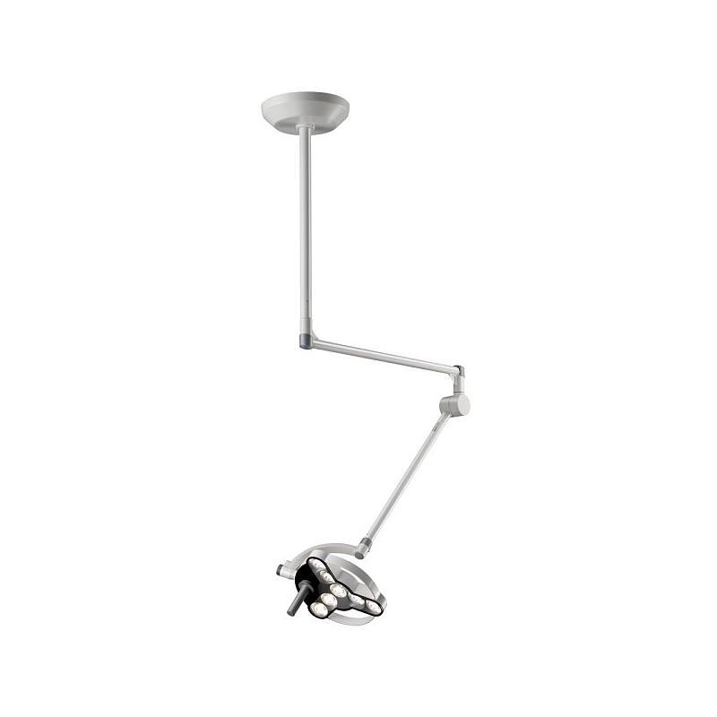 Lampe de soins TRIANGO LED 30 C - Waldmann