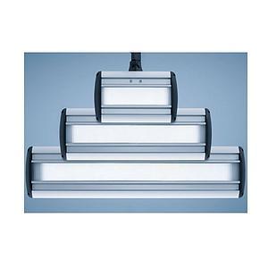 Lampe Waldmann - Lampe à LED TANEO