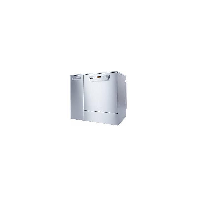 Lave-verrerie PG 8583 CD AE WW AD CM – Miele