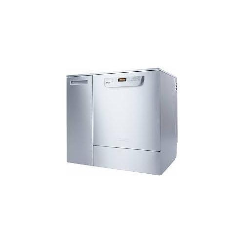 Lave-verrerie PG 8583 CD AE WW ADP CM – Miele