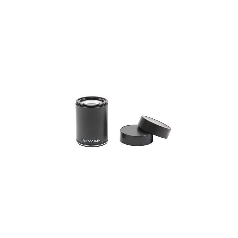 Lentille Additionnelle 0.5x (w.d. 118 mm) - Optika