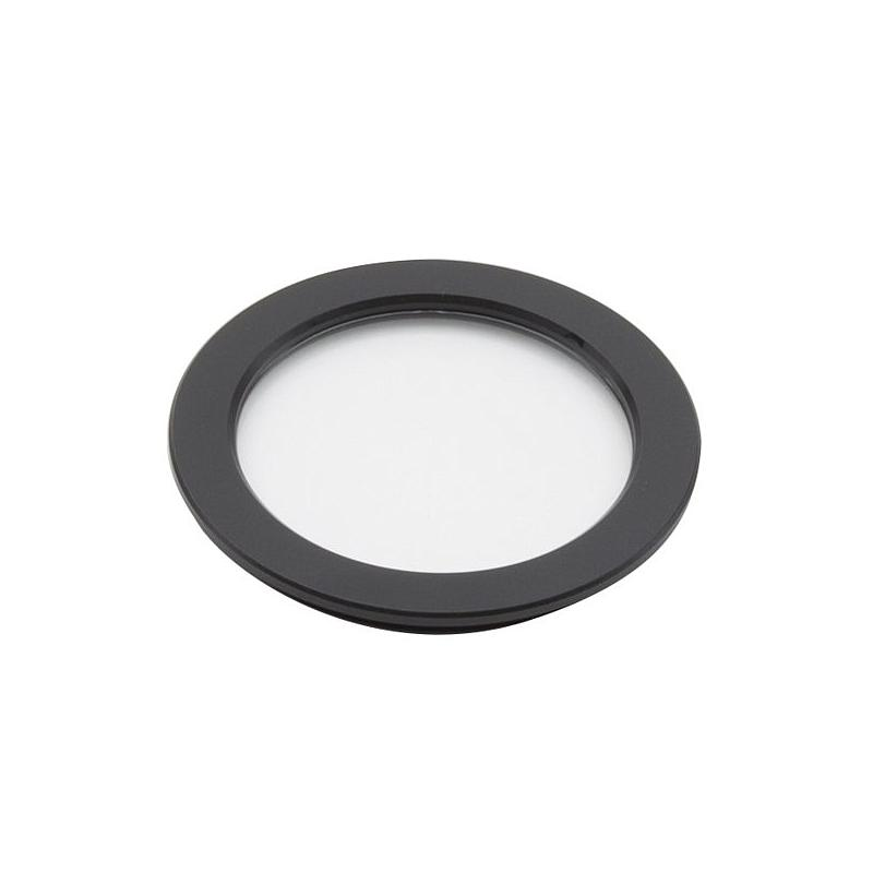 Lentille de protection pour SZP - Optika