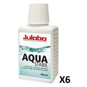 Liquide de protection Aqua-Stabil - 100 ml - Lot de 6