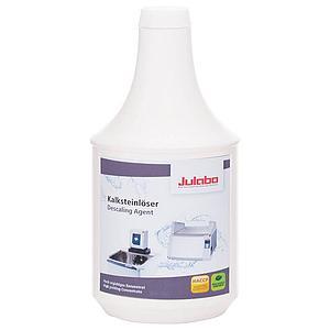 Liquide détartrant - 1 litre - Julabo