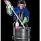 LiquiSampler 1000 mm PTFE/FEP - Bürkle