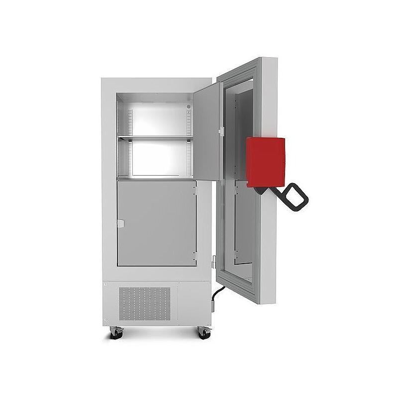 Location congélateur -80°C UF V 500 – Binder